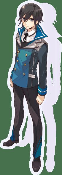 The Awakened Fate Ultimatum | Shin Kamikaze