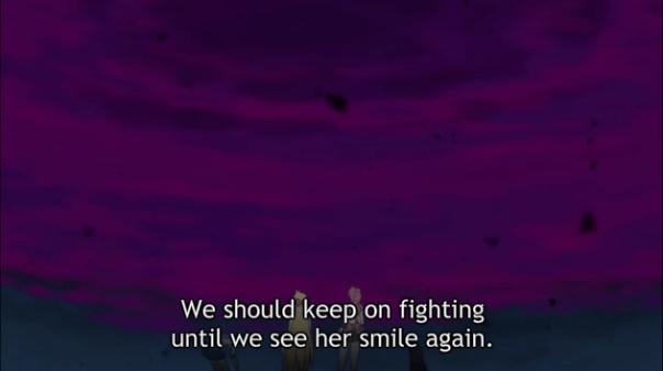 Sailor Moon Crystal Episodes 12, 13, & 14 | Usagi gets a lesbian harem