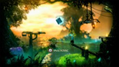 Trine: Enchanted Edition
