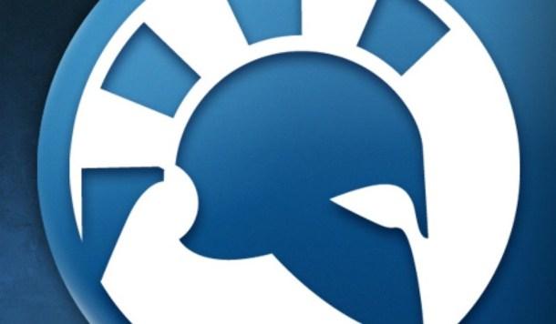 Tantalus Media Logo