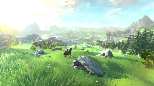 Rain Fall Hd Wallpaper The Legend Of Zelda For Wii U Delayed Until 2016 Oprainfall
