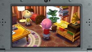 Animal Crossing Happy Home Designer 02