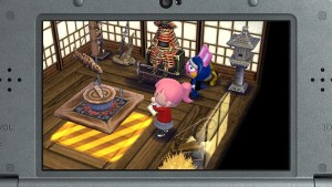 Animal Crossing Happy Home Designer 03