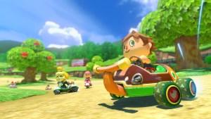 Mario Kart 8 DLC Pack 2 01