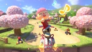 Mario Kart 8 DLC Pack 2 02