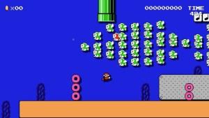 Mario Maker 02