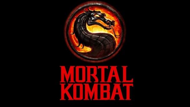 Mortal Kombat | Retro Wrap-Up