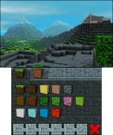 Cube Creator 3D