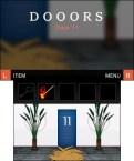 DOOORS