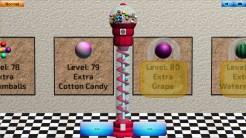 Bubble Gum Popper