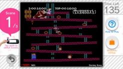amiibo tap: Nintendo's Greatest Bits