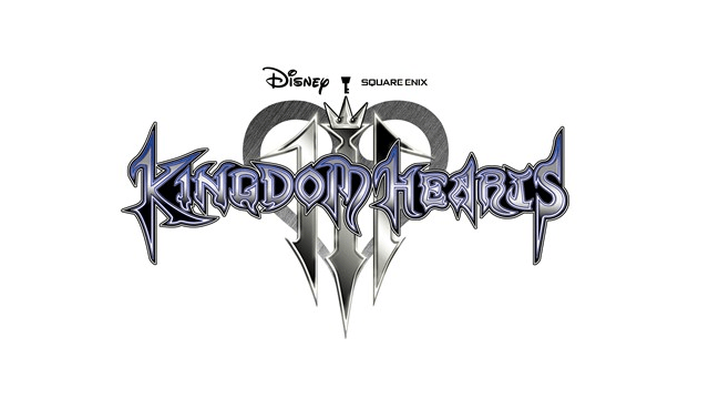 Kingdom Hearts III | Featured Image