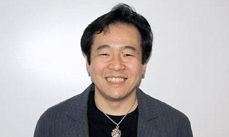 Nintendo | Hideki Konno