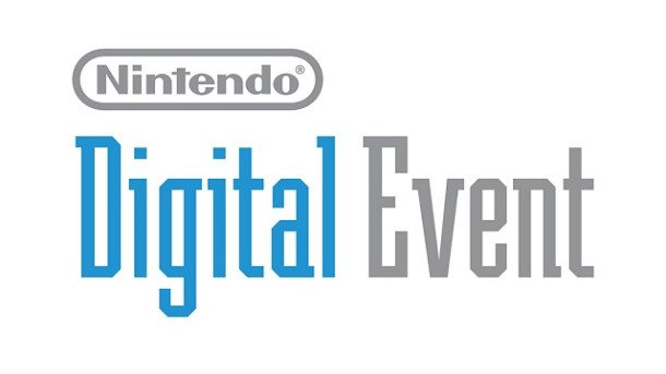 Nintendo_DigitalEvent-2015_logo