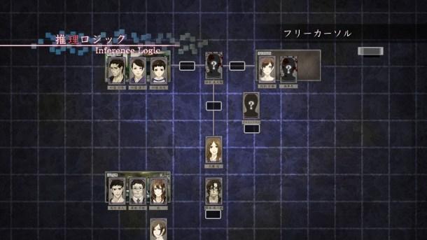Shin Hayarigami Logic