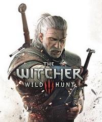 The Witcher 3: Wild Hunt | oprainfall