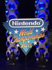 NWC 2015