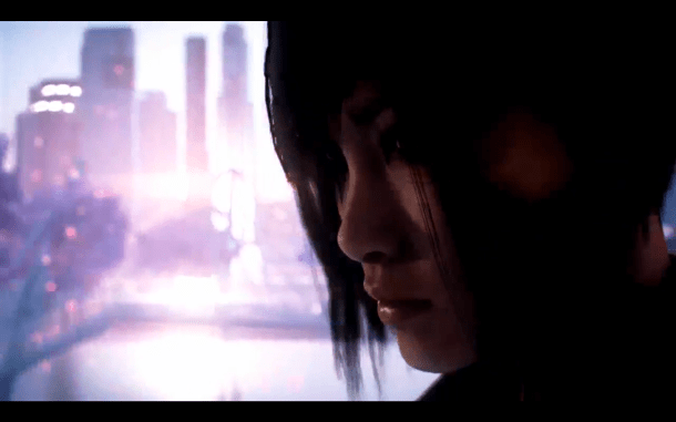 EA 2015 EA - Mirror's Edge Catalyst8