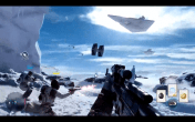EA 2015 EA - Star Wars Battlefront 7