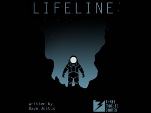 Lifeline | Big fish Games