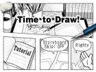 Comic Workshop 2
