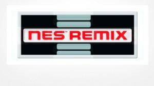 NES Remix   oprainfall
