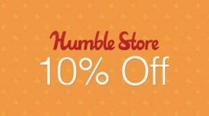 Humble Bundle | Coupon