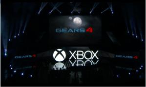 gears 4 - title