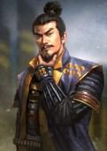 Nobunaga's Ambition: Sphere of Influence | Masayuki Sanada