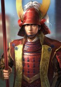 Nobunaga's Ambition: Sphere of Influence | Naomasa Ii