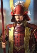 Nobunaga's Ambition: Sphere of Influence | Naomasa Ii