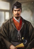 Nobunaga's Ambition: Sphere of Influence | Terumoto Mori