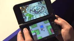 Dragon Quest XI - 3DS