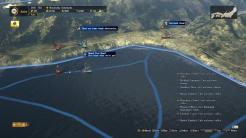 Nobunaga's Ambition: Sphere of Influence | Combat Amphibious