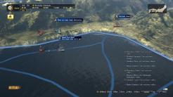 Nobunaga's Ambition: Sphere of Influence | Combat Amphibious