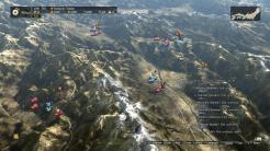 Nobunaga's Ambition: Sphere of Influence | Combat Mountain