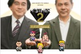 Iwata - Mother 2 with Itoi