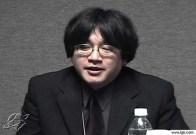 Iwata - Young