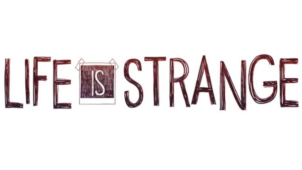 Life is Strange | oprainfall