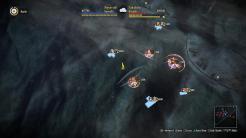 Nobunaga's Ambition: Sphere of Influence | Skirmish Night Attack 2