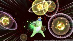 fairy fencer f steam 7