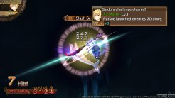 fairy fencer f steam 8