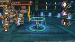 fairy fencer f steam 9