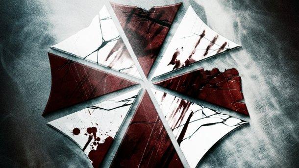 Umbrella Corps | Resident Evil