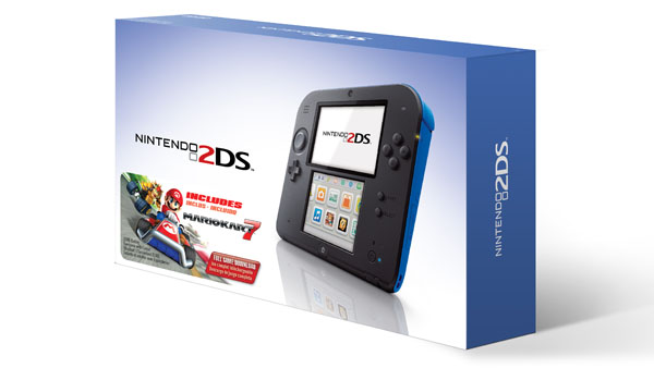 2DS-Price-Drop-99