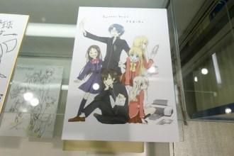 Charlotte-Anime-Exhibition-Akiba-59-468x312