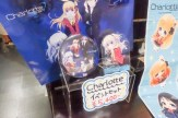 Charlotte-Anime-Exhibition-Akiba-67-468x312