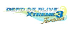 Dead-or-Alive-Xtreme-3_2015_08-21-15_006