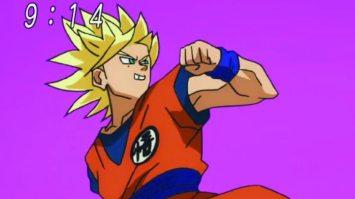 DragonBallSuper-Episode5-Animation-Quality-8