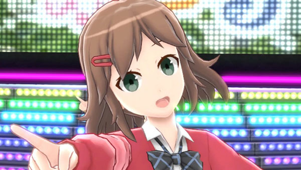 Miracle-Girls-Fest-PV1_08-20-15